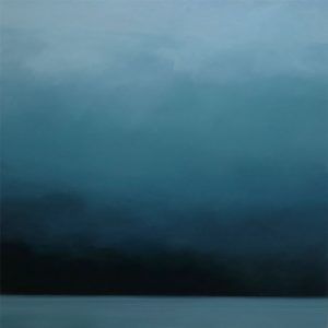 John Morris Artist | Hawkesbury.-Blue-Grey-107x107cm-oil-on-linen-2020-web